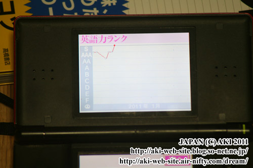 2011.1.9.mottoeigozuke.lunkS.02.jpg