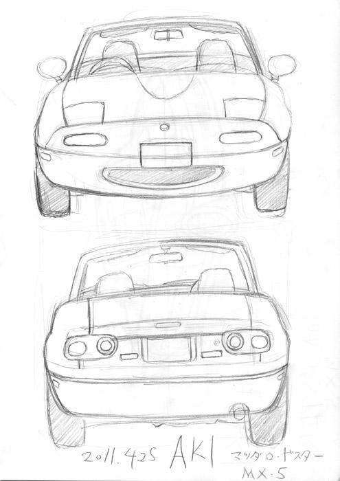 2011.4.25.aki.mazuda.roadster4.jpg