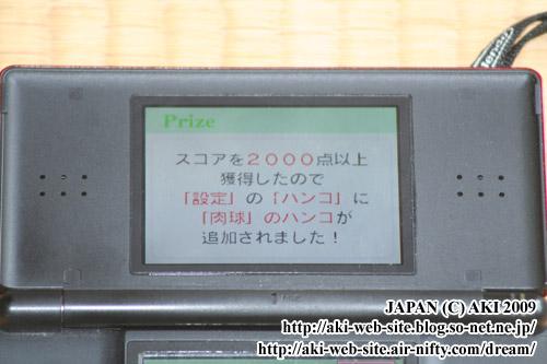 aki.nintendo.eigozuke_03.jpg
