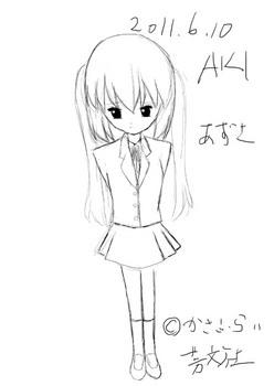 2011.6.10.aki.k-on.azusa.jpg